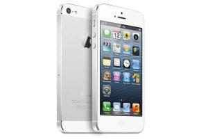 Đánh giá iphone 5 16 GB