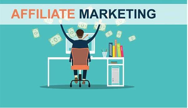 Những lưu ý bạn nên biết trước khi kiếm tiền online với Affiliate.