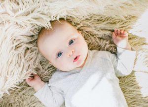 Top 12 câu hỏi về trẻ sơ sinh được tìm kiếm nhiều nhất Google
