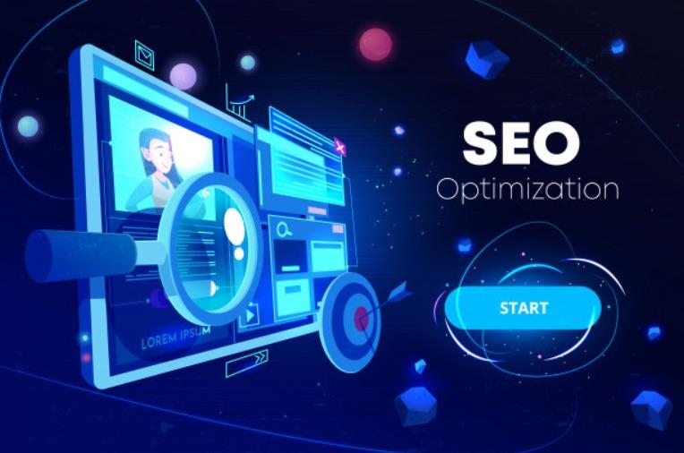 Dịch vụ seo DVS