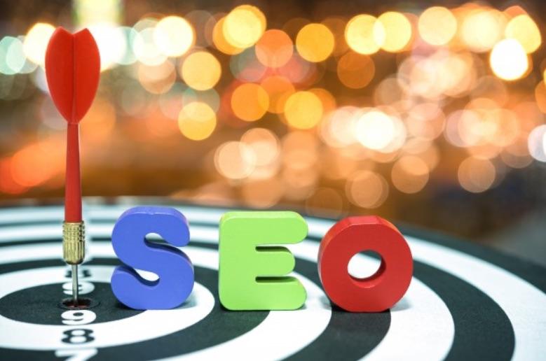 SEO cho website du lịch ở đâu