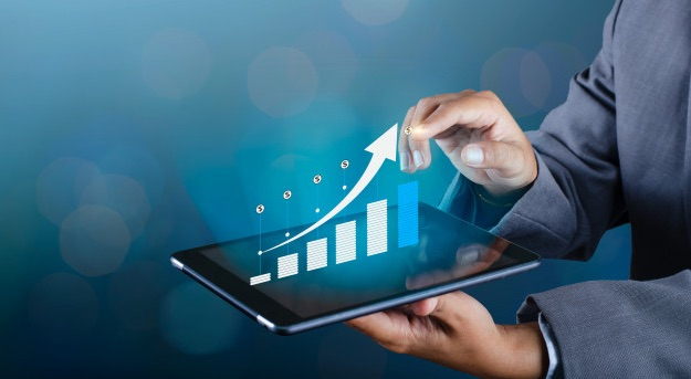 Gia tăng thu nhập khi seo web du lịch