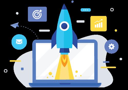 Tạo sao bạn nên sử dụng SEO trong marketing online
